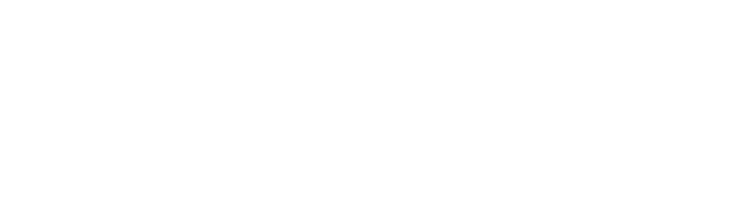 City on a Hill Church International
